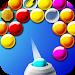Download AE Bubble:Offline Bubble Games  APK
