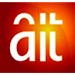 Download AIT Mobile 2.1.0 APK