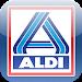 Download ALDI Nord 2.1.6 APK