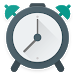 Download Alarm Clock for Heavy Sleepers — Smart Math & Free 3.7.0 APK