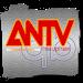 Download ANTV - Phá Án 5.6 build 0408 APK