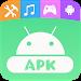Download APKρure 1.0 APK