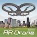 Download AR.FreeFlight 2.4.15  APK