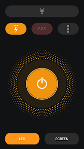 Download Flashlight - LED Torch Light 1.6.0.12_160908 APK