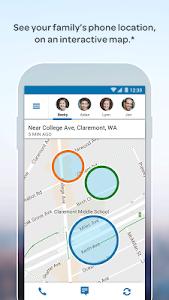 Download AT&T FamilyMap® 10.1.1 APK