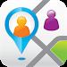Download AT&T FamilyMap® 10.5.2.3 APK