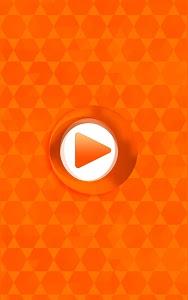 screenshot of AUP Download free browser version AUP descargar gratis 6.0