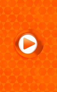 screenshot of AUP Download free browser version Baixar musicas gratis 2.0