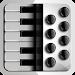 Download Accordion Piano  APK