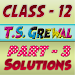 Download Account Class-12 Solutions (TS Grewal Vol-3) 2018 1.0 APK