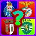 Download Adivina el equipo de Futbol Portugues 1.0 APK