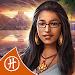 Download Adventure Escape: Dark Ruins 1.29 APK