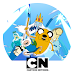 Download Adventure Time: Masters of Ooo 1.0.40 APK