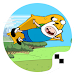 Download Adventure Time Raider 1.0.20 APK