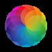 Download Afterlight 1.0.6 APK