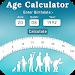 Download Age Calculator 1.0 APK