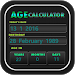 Download Age Calculator - Birthday 1.0 APK