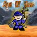 Download War Of Ages 1.0 APK