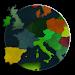 Download Age of Civilizations 1.1548a APK
