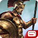 Download Age of Sparta 1.2.4e APK