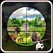 Download Hunting Jungle Animal Safari 1.3 APK
