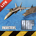 Download Air Navy Fighters Lite 3.0.3 APK