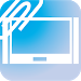 Download AirPlay/DLNA Receiver (LITE) 2.1.9 APK