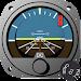 Download Aircraft Horizon Free 2.2 APK