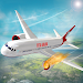 Download Airplane Flight Airport Rescue 1.1 APK