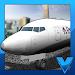 Download Airport 3D airplane parking 1.3 APK