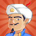 Download Akinator 6.6.0 APK