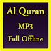Download Al Quran MP3 Offline Full 1.0 APK