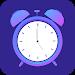 Download Alarm Clock 2.10.1.45 APK