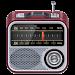 Download Alarm Clock Radio FREE 1.89 APK
