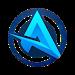 Download Alia intro 1.1 APK