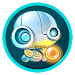 Download Alien Hive 3.6.11 APK