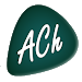 Download All Chords Guitar 1.5 APK