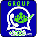 Download Group for Whatts Guide 1 APK