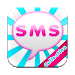Download All In One SMS Library Quotes and Status 2.40 APK