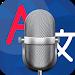 Download All Language Translate:Translator and dictionary 1.0.9 APK