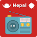 Download All Nepali FM Radio 1.12 APK