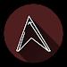 Download AllWay Radio 0.1 APK