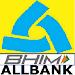 Download BHIM ALLBANK UPI 1.1.4 APK