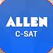 Download Allen CSAT 0.0.16 APK