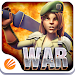 Download War Games - Allies in War 1.8.6 APK