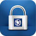 Download Alpha Safe Access 1.9 APK