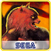 Download Altered Beast Classic 1.2.3 APK