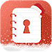 Download Amazing Secret Diary 2.1.1 APK