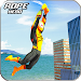Download Amazing Spider Rope Man hero: Police Crime city 1.1 APK
