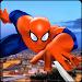 Download Amazing Super Hero: Super Strange Spider Rope Hero 1.0 APK